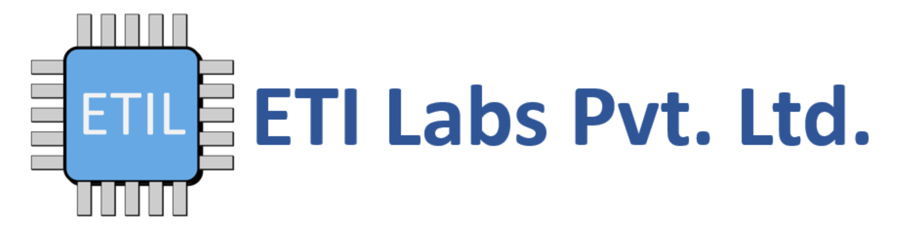 ETI Labs Pvt. Ltd.
