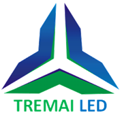 tremai-led-logo_new