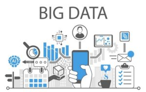 Survey to Bigdata ,Machine Learning & IOT